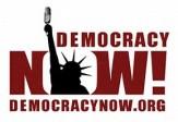 Democracy Now! Amy Goodman