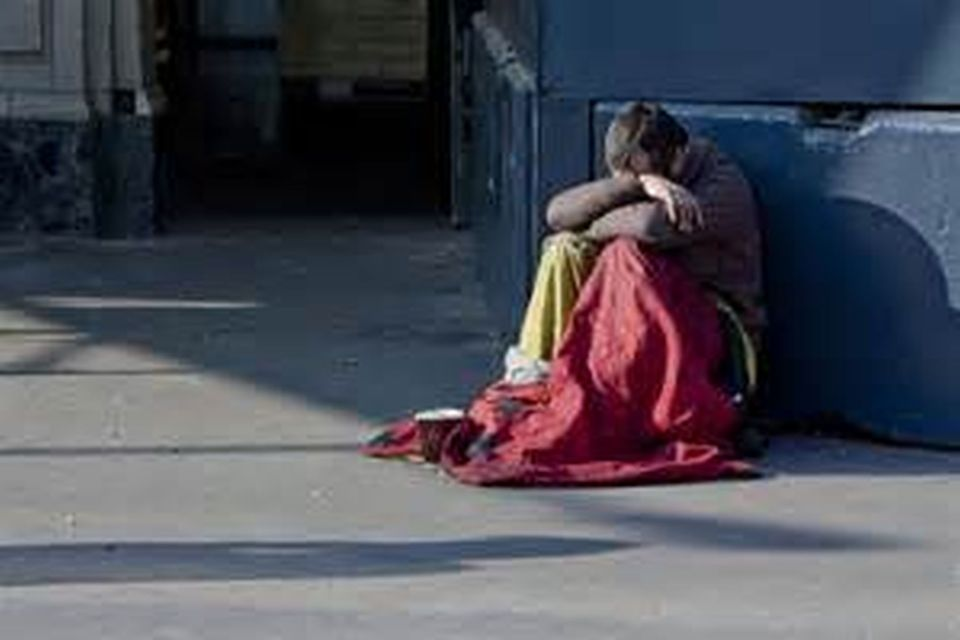Decades of Ending Homelessness in the US