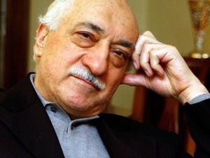 Fetullah Gulen