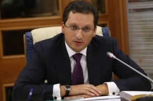 Kiril Shamalov